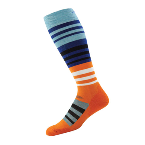 Custom Baseball Socks, , EverLighten