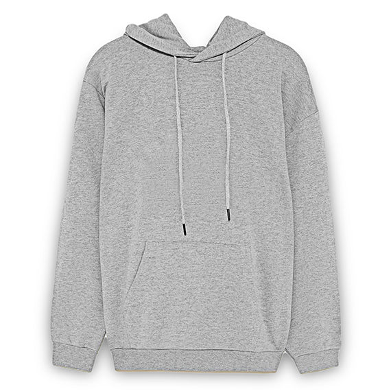 Custom Hoodies, Custom Apparel, EverLighten