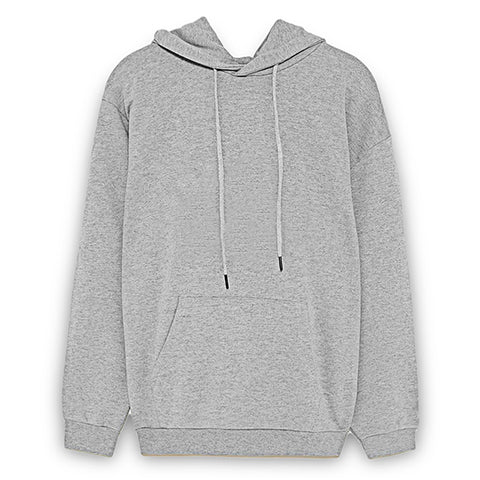 Custom Hoodies, , EverLighten