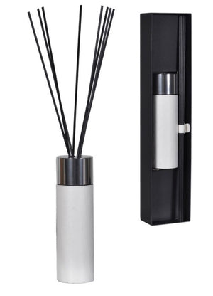 Tall Leather Feel Diffuser