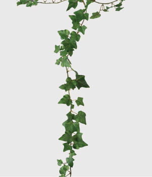 Green Mountain Ivy Garland