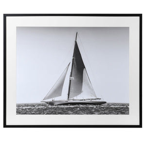 Sailing Ship Picture