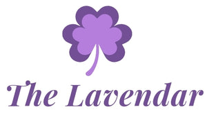 The Lavendar