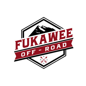 Fukawee Off-Road