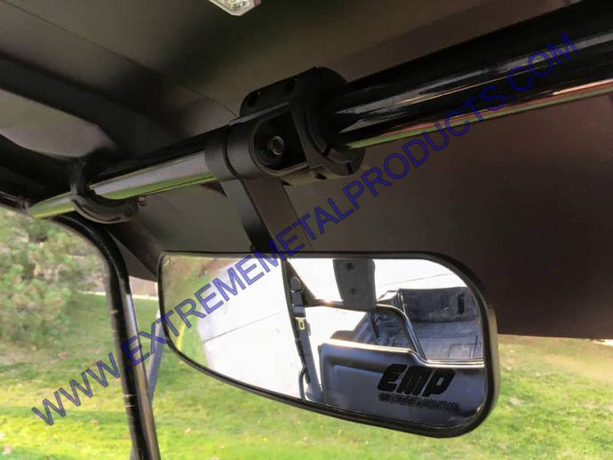 EMP Panoramic UTV Mirror 13281