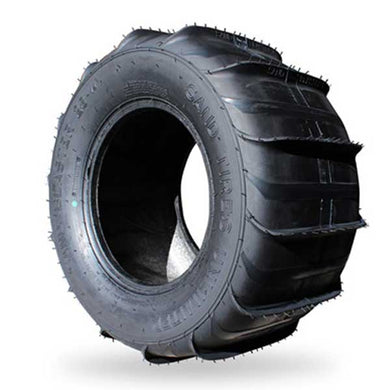 Sand Tires Unlimited Sand Blaster -28x14