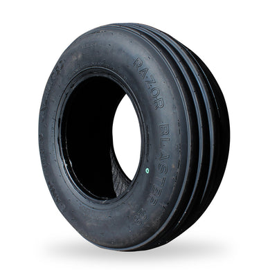 Sand Tires Unlimited Razor Blaster Tire - 28x14