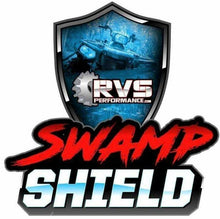 Swamp Shield from RVS Performance
