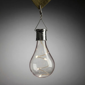 Rotatable Lamp Light Bulb