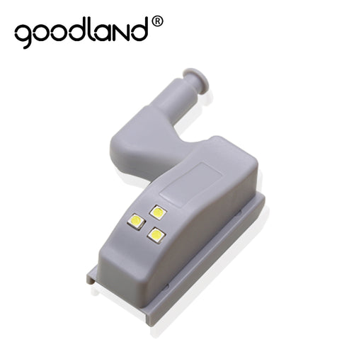 Goodland LED Under Cabinet Light