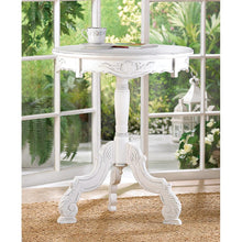Load image into Gallery viewer, Rococo Accent Table