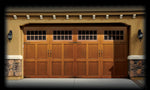 Garage Door Hardware Direct, LLC.