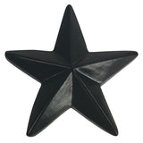 "Rustic Series Star 2"" Clavos Nail Studs in a (Pack of 12)"