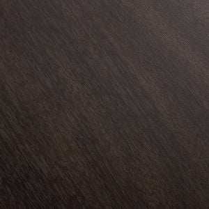 Cover Syl A1 - Dark Wenge