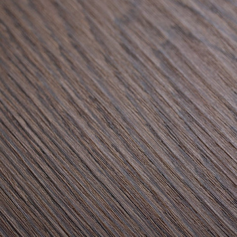 Cover Styl AA12 - Brown Oak Line Structured
