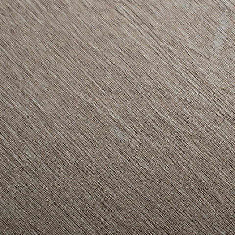 Cover Styl AA15 - Grey Line Oak Structured