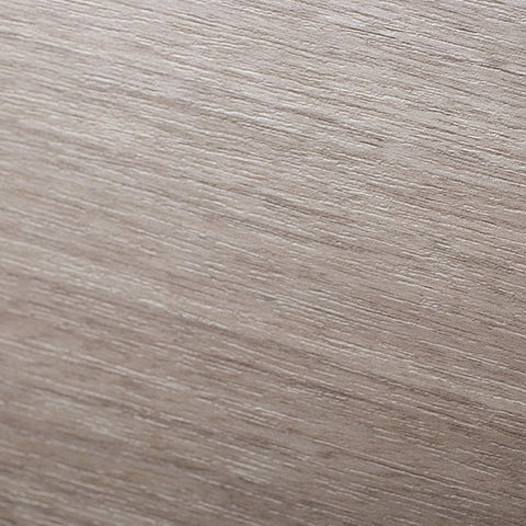 Cover Styl AF08 - Light Grey Oak