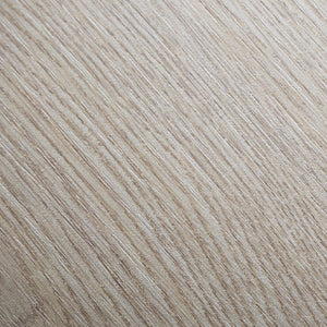 Cover Styl AG14 - Cream Golden Oak