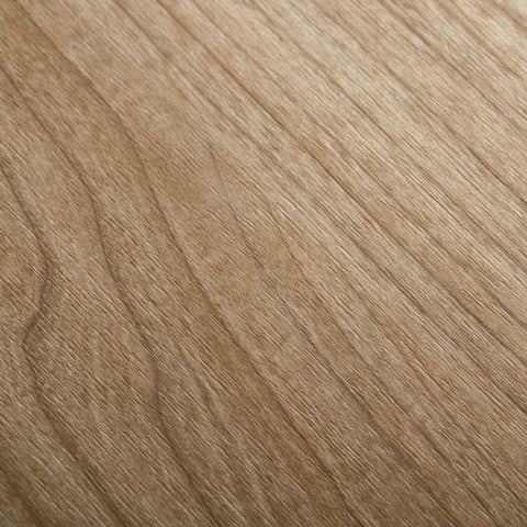 Cover Styl AL14 - Traditional Oak