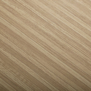 Cover Styl AL34 - Gold Collection Wood