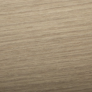 Cover Styl AZ07- Light Golden Oak