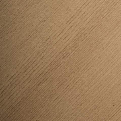 Cover Styl B4 - Pio Light Oak