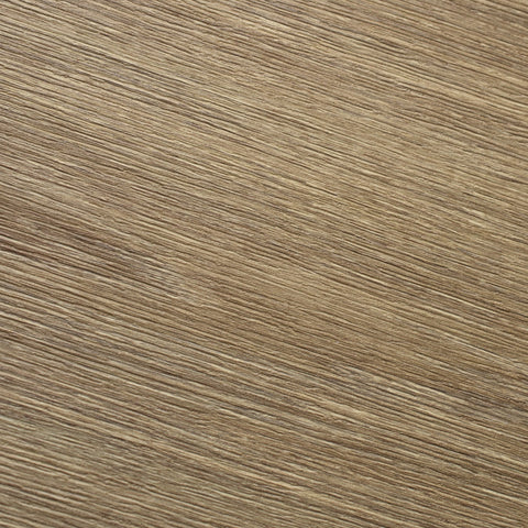 Cover Styl B8 - Golden Oak