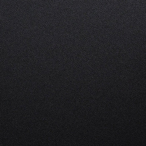 Cover Styl K1 - Mat Black Velvet Grain