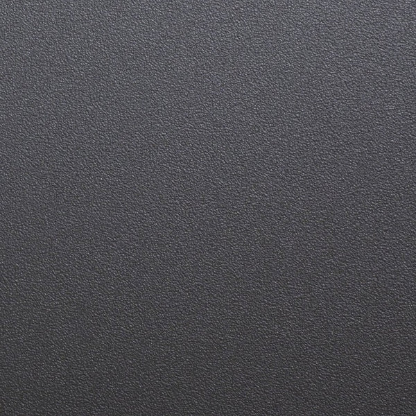 Cover Styl K2 - Grey Velvet Grain