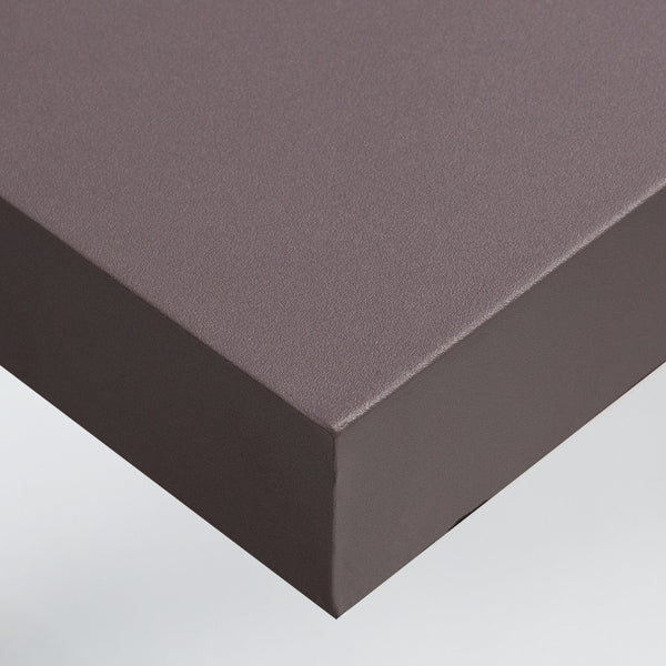 Cover Styl M50 - Light Taupe