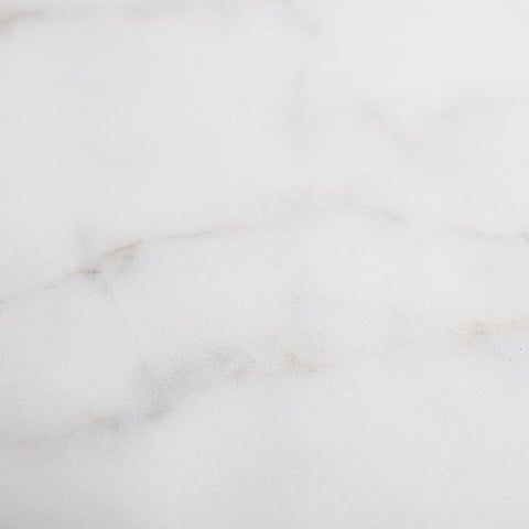 Cover Sty MK13 - Faded White Marble