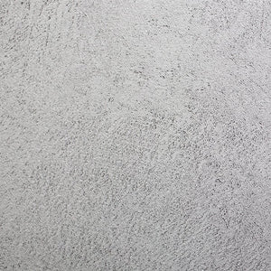 Cover Styl NE24 - Light Grey Concrete Plaster