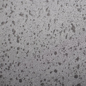 Cover Styl NE26 - Dark Grey Concrete Plaster