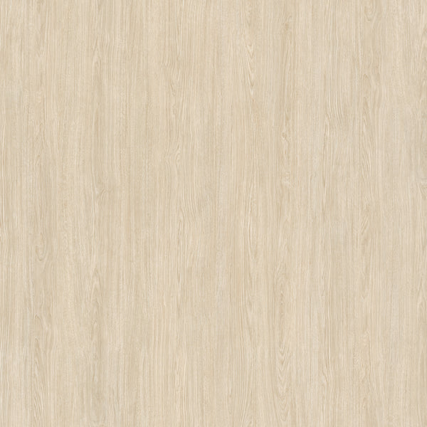 NF43 - Structured Oak