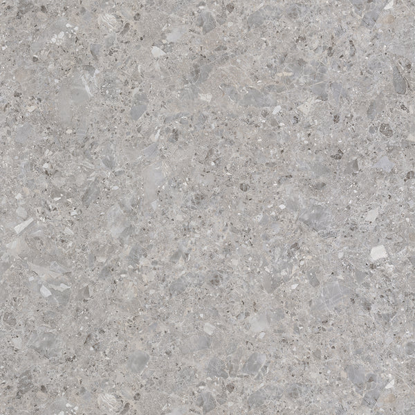 NF99 - Natural Marble Grey