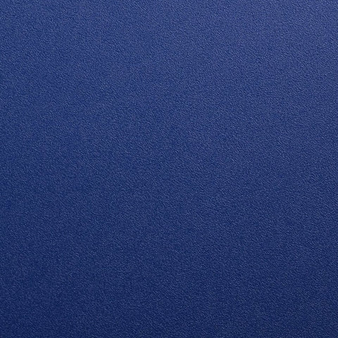 O2 - Royal Blue Velvet Grain