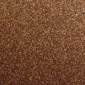 Cover Styl R10 - Copper Disco