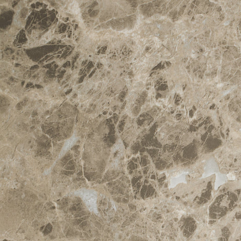 Cover Styl U24 - Natural Marble