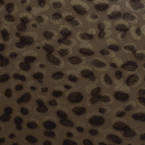 Cover Styl V4 - Leopard