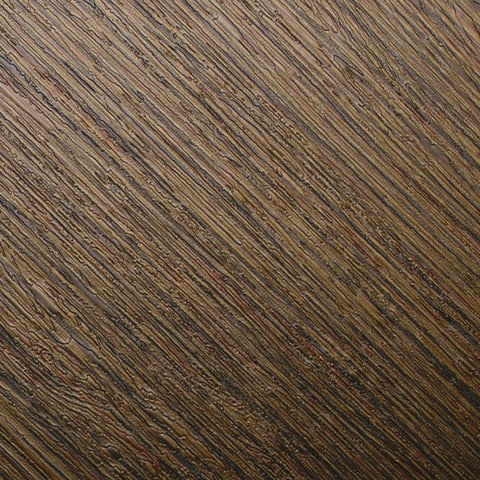 Cover Sty Y4 - Dark Aged Gold Wood Fibre Effect