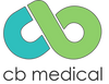 CB Medical logo