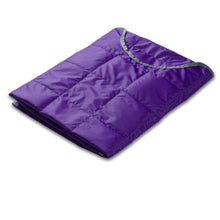 DentaCalm™ Pediatric Weighted Blanket
