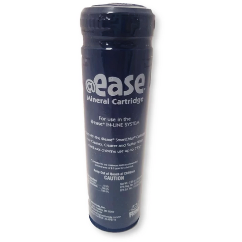 ease-mineral-cartridge