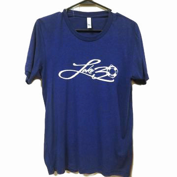 Lake30 Signature Shirt