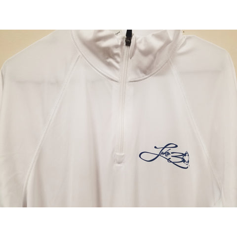 Lake30 Performance Pullover