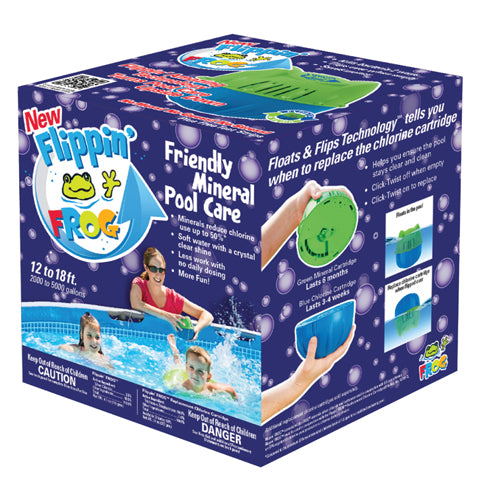flippin-frog-pool-sanitizer