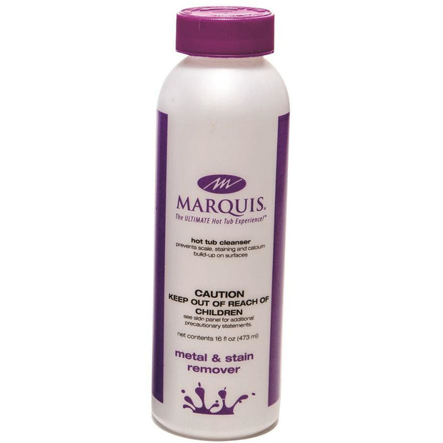 metal-stain-remover-marquis