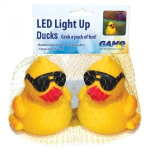 led-light-up-ducks