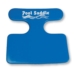 pool-saddle