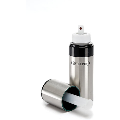 Quickmist Oil Sprayer